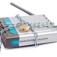 Recuperare password router smarrita