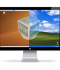 VirtualBox – Virtualizzare Windows o Linux su Mac gratis