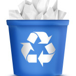 blue-recycle-bin-icon
