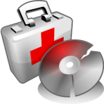 cd-recovery-icon