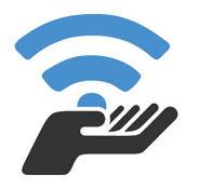 Trasformare il PC in un hotspot wifi per iPhone e altri dispositivi