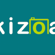 Kizoa – Creare online slideshow con effetti, collage e cartoline virtuali
