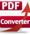 Convertire in PDF file Word, Excel, PowerPoint, immagini e viceversa
