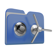 Proteggere cartella/file con password su Mac OSX