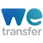 wetransfer_icon