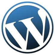 WordPress in locale con InstantWP