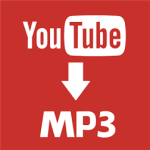 youtube-mp3-icon