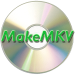 MakeMKV – Convertire DVD e Blu-Ray in MKV