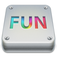 i-FunBox, gestire iPhone e iPod come un drive USB