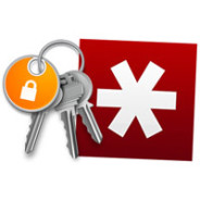 LastPass: Generatore di password inviolabili