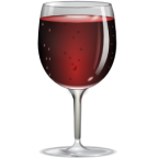 Apps-wine-icon