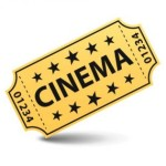 Cinema_ticket
