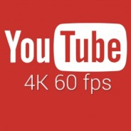 Come vedere video in 4K su YouTube