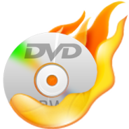 Creare ISO DVD contenente più video .AVI