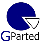 gparted_logo