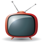 tv_streaming_icon