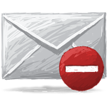 Come inviare email false e anonime