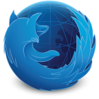 firefox-developer-edition-aurora