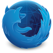 Firefox Aurora Developer Edition per Windows