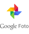 Google Foto, cloud illimitato per le foto iOS ed Android
