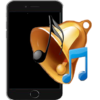 Creare suonerie per iPhone online da MP3 o WMA