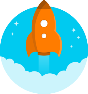rocket_coloring_book_colouring-1969px
