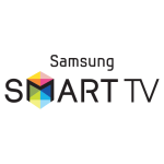 Film streaming gratis in HD su Smart TV