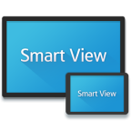 smartview_samsung_icon