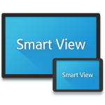 Usare iOS/Android come tastiera per Smart TV Samsung