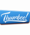 Thumboo – Creare screenshot di pagina web online