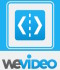 Montare e modificare video online con WeVideo
