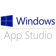 Creare app per Windows 10 e Windows Phone online