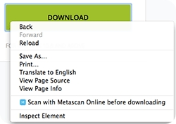 METASCAN_CHROME