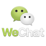 Scaricare WeChat per PC Windows e Mac OSX