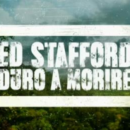 Ed Stafford: duro a morire in Streaming – Italiano