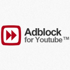 adblock-for-youtube-icon