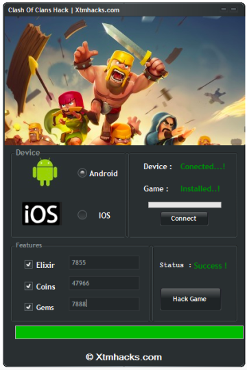 clash-of-clans-hack-tool-android-iphone