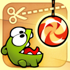 cut-the-rope-windows