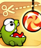 Scaricare Cut the Rope gratis per PC Windows