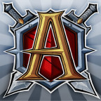 epic_arena_game_icon