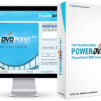 free-powerpoint-to-dvd-converter