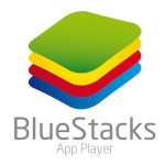 APP Android su PC e Mac con BlueStacks 2