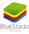 BlueStacks 2 – App e giochi Android su PC e Mac