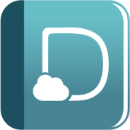 Diaro – Diario privato online, gratis e in cloud