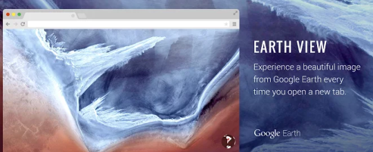 EARTH_VIEW_FOR_CHROME
