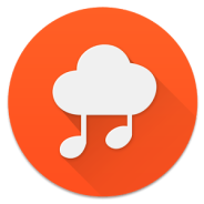 My Cloud Player, ascoltare e scaricare da SoundCloud