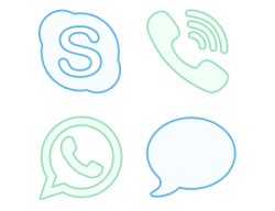 feature-item-read-instant-messages