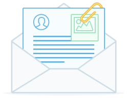 feature-item-read_emails