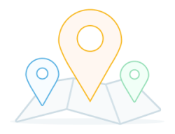 feature-item-track-gps-location