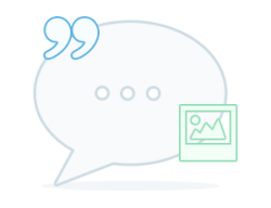 feature-item-track_text_messages